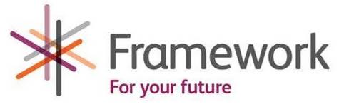 Framework 20th anniversary service