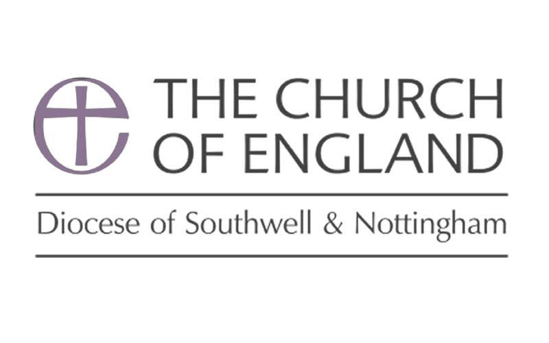 Appointment of Canon Precentor, Southwell Minster