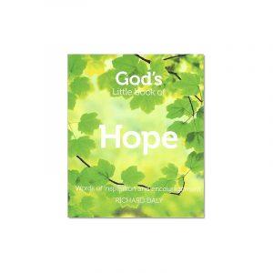 God's Little Book of Hope