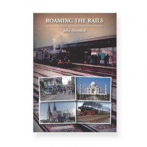 Roaming the Rails