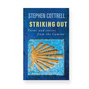 Strking Out by Stephen Cottrell