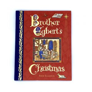 Brother Egberts Christmas