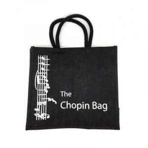 The Chopin Bag