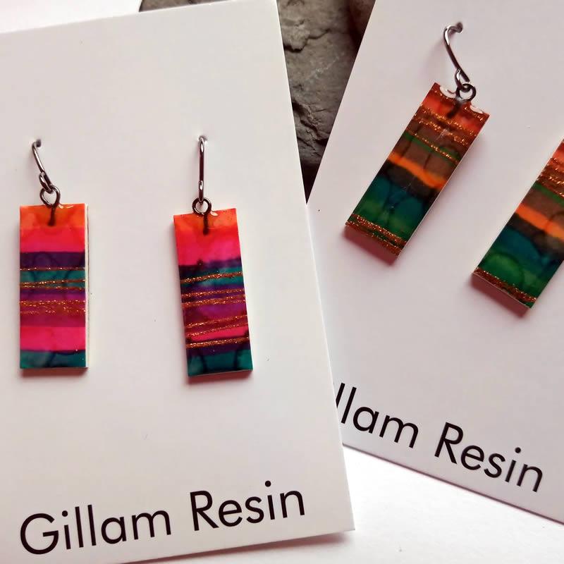 Gillam Glass 1
