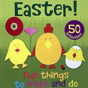 Easter Children's Books