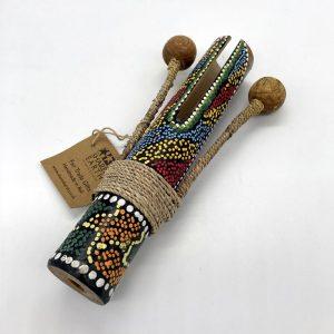 musical instrument fair trade 57