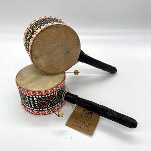 musical instrument fair trade 59