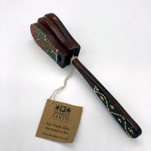 musical instrument fair trade 62