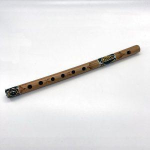 musical instrument fair trade 63