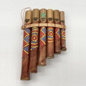 musical instrument fair trade 79