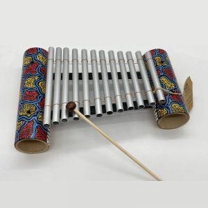 musical instrument fair trade 82