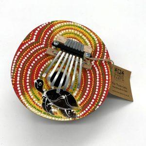 musical instrument fair trade 86