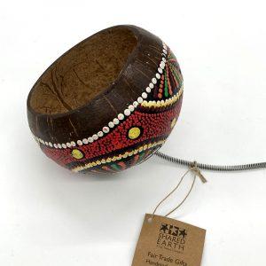 musical instrument fair trade 88