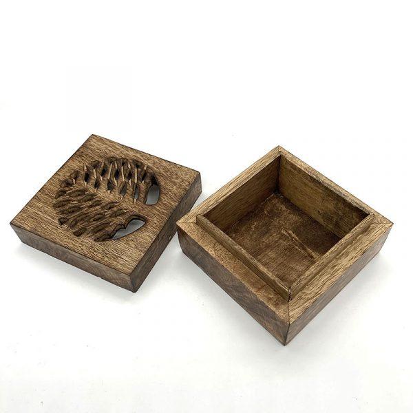 MW ToL Square box2