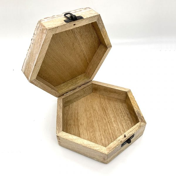 hex bee box2