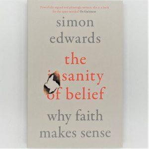 The sanity of belief