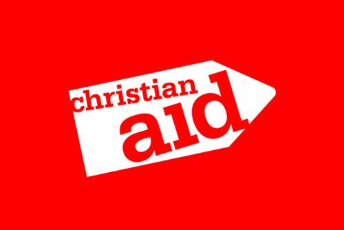 Christian Aid Week 2021: A huge thank you!
