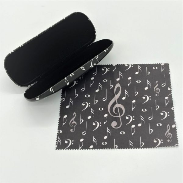 black glasses case 2
